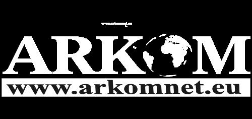 Arkom