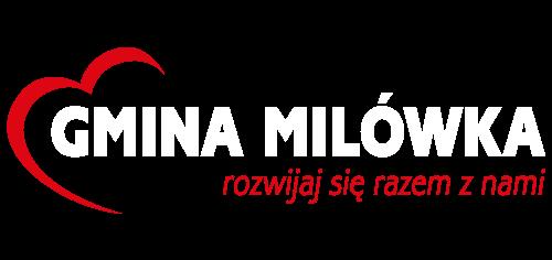 Gmina Milówka