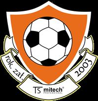 Logo Mitech