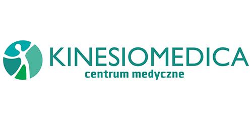 Kinesiomedica