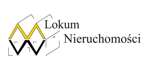 MW Lokum